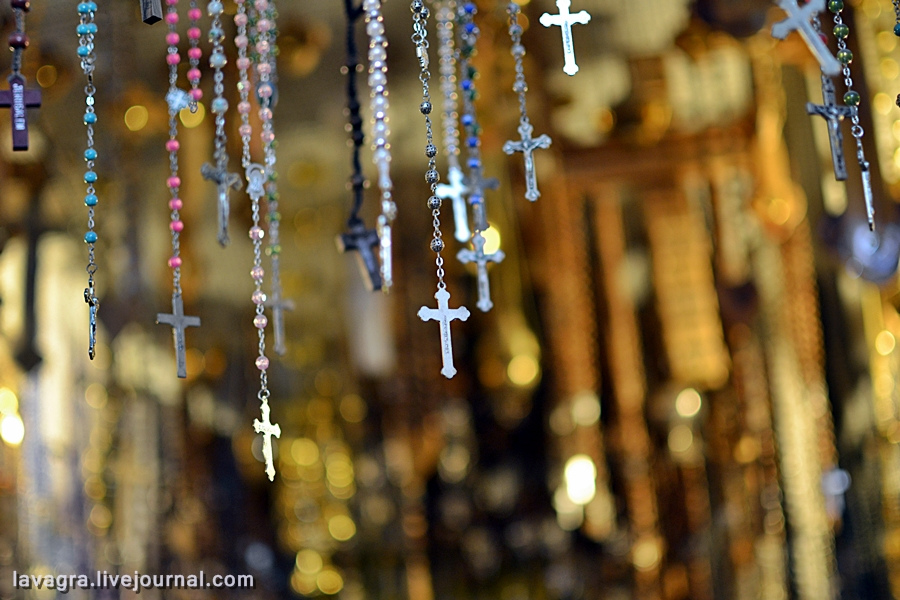 39looking-for-miracles-in-jerusalem.jpg