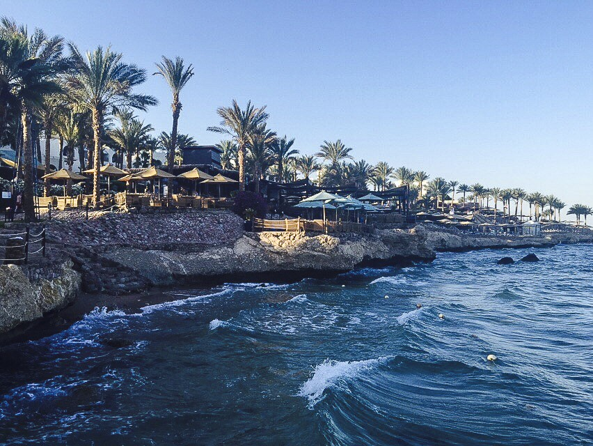 3a-little-bit-of-sharm-el-sheikh.jpg