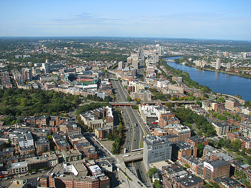 3boston-prudential-skywalk-observatory-new-old-south-church-christ-scientist-center.jpg