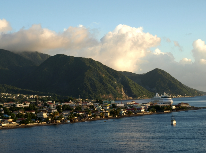 3dominica-dream-island.jpg