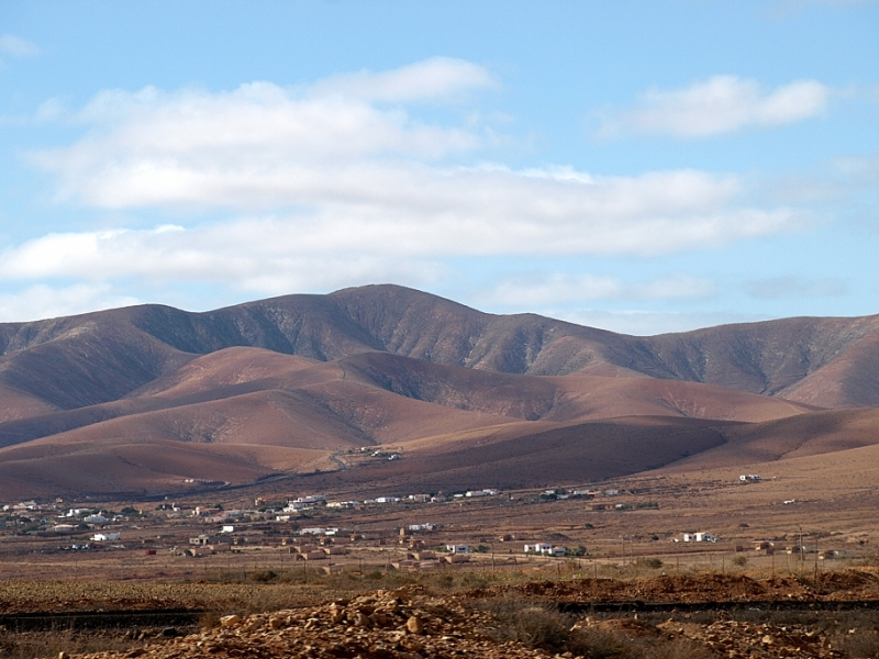 3fuerteventura-betancuria-and-antigua.jpg