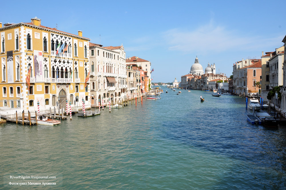 3general-view-of-venice-italy.jpg