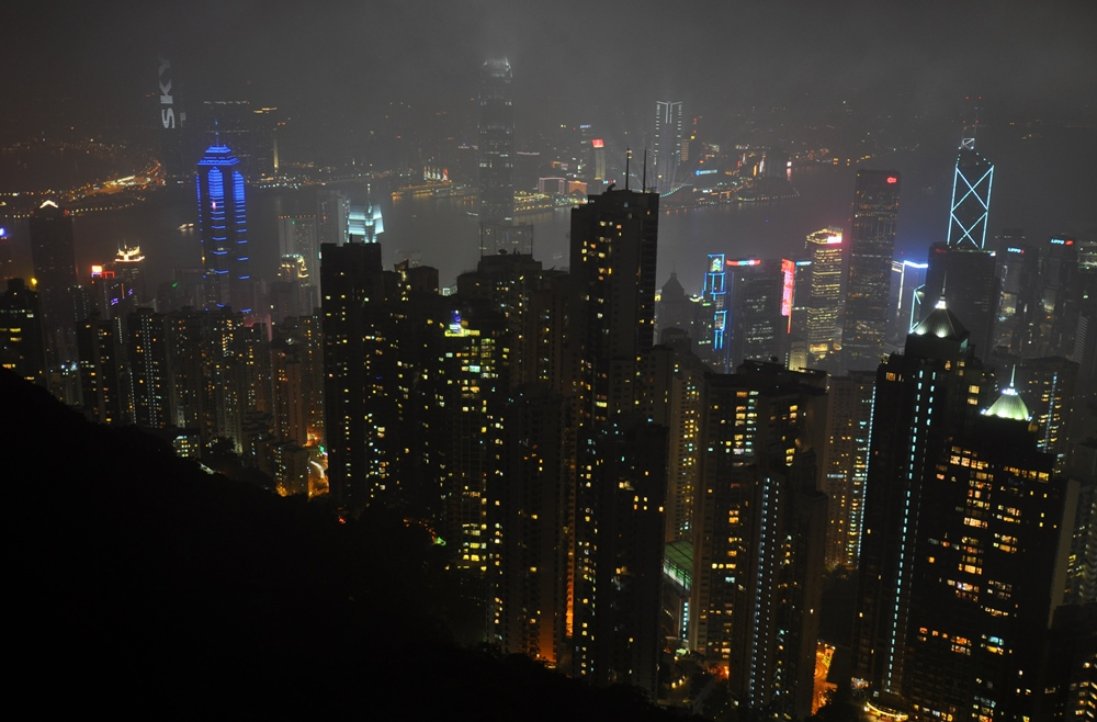 3night-hongkong.jpg