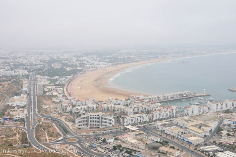 3the-city-of-agadir-morocco.jpg