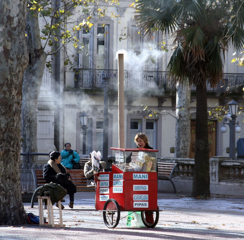 3uruguay-winter-in-montevideo.jpg