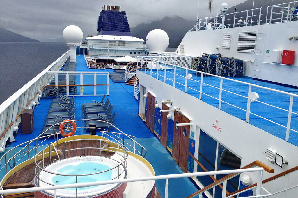 44scenic-cruise-around-south-america.jpg