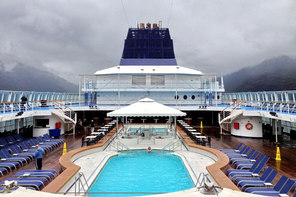 45scenic-cruise-around-south-america.jpg
