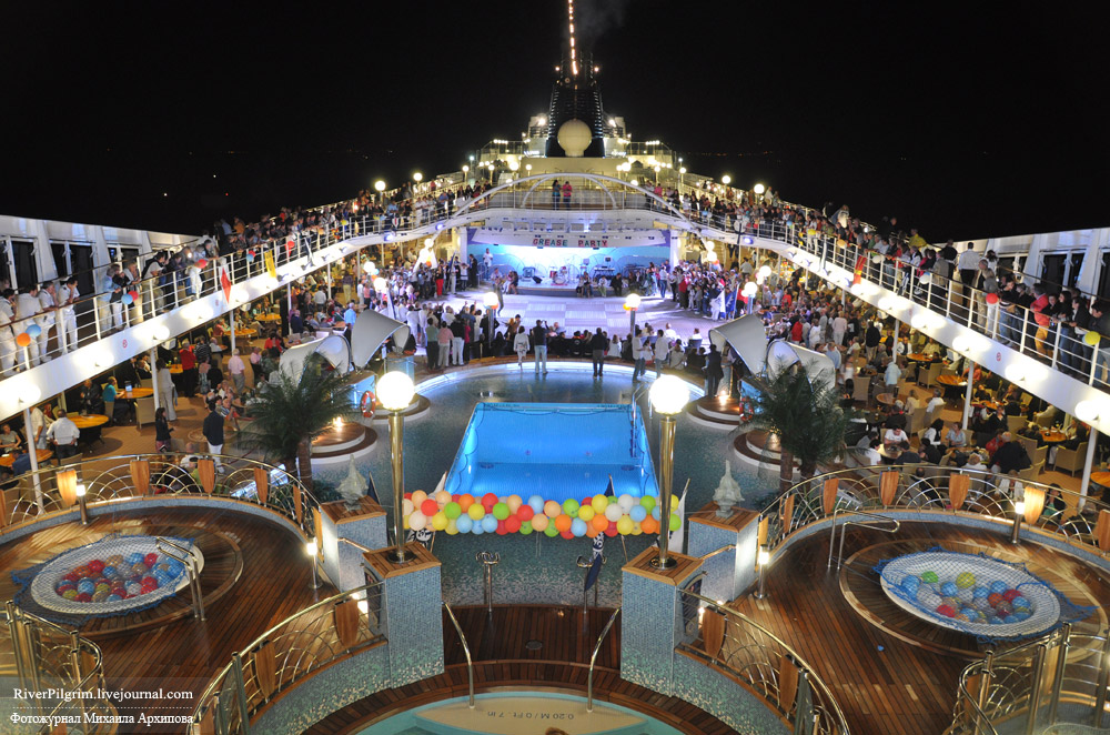 48pictures-about-the-sea-cruise.jpg
