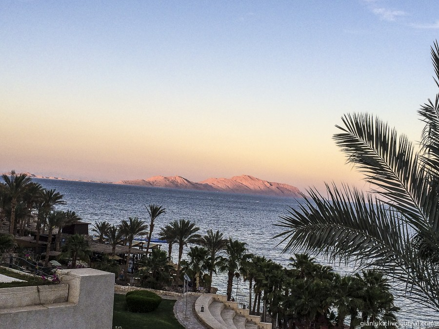 4a-little-bit-of-sharm-el-sheikh.jpg