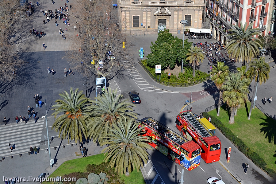 4beauty-of-barcelona-from-above.jpg