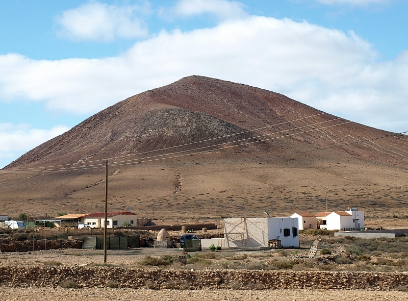 4fuerteventura-betancuria-and-antigua.jpg