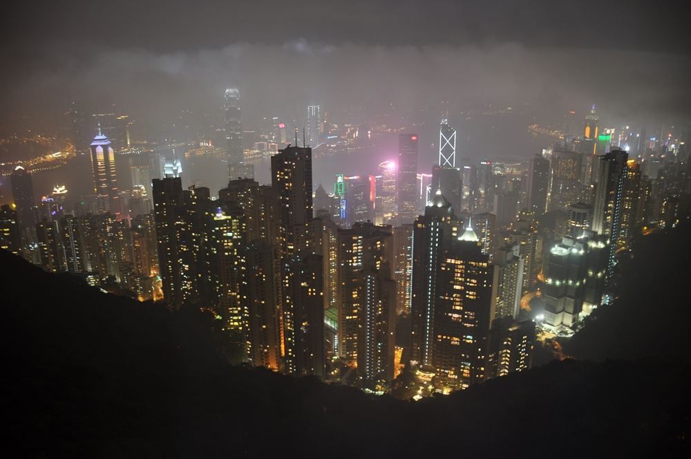 4night-hongkong.jpg