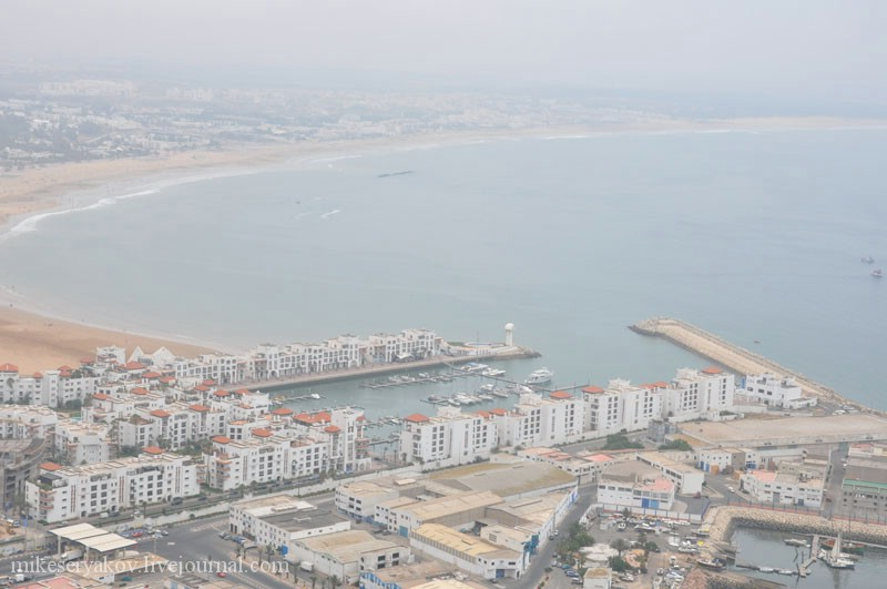 4the-city-of-agadir-morocco.jpg