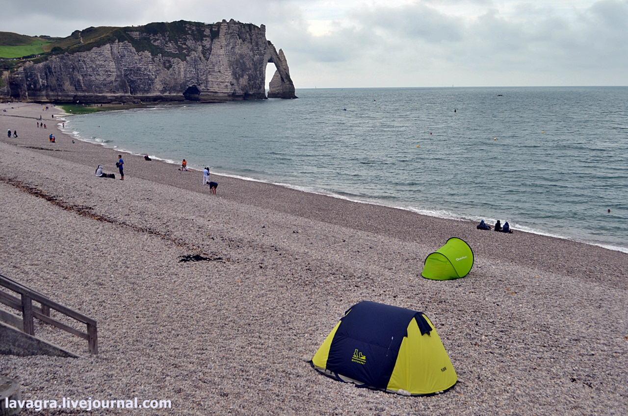 4top-10-beaches-of-normandy.jpg