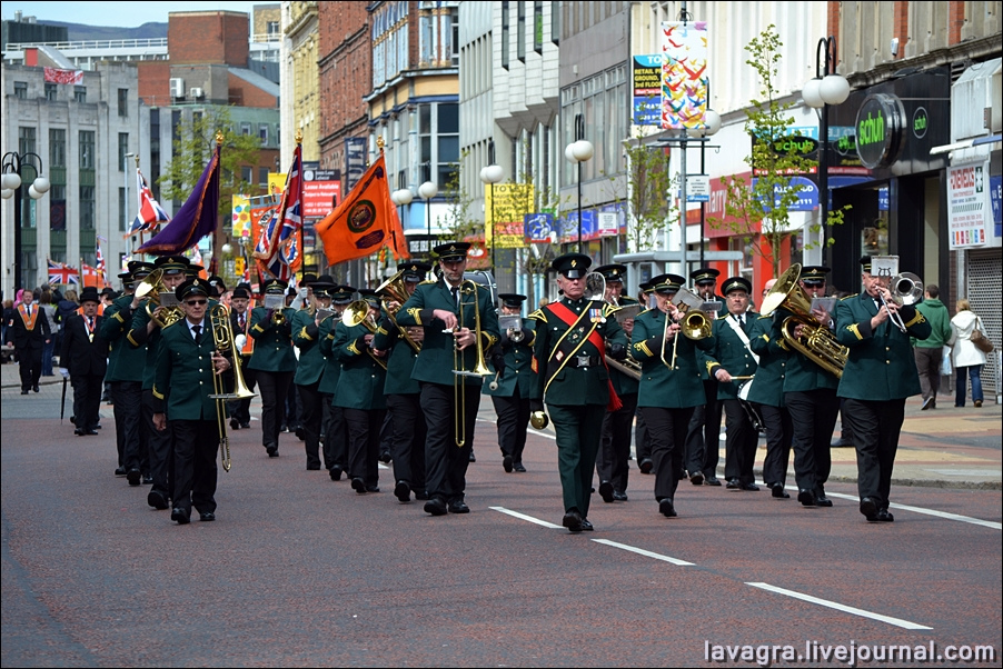 4unionist-parade-in-belfast-uk.jpg