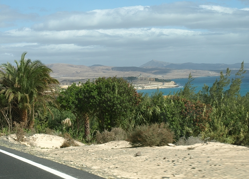 50tour-around-fuerteventura.jpg