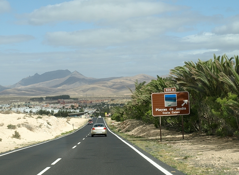 51tour-around-fuerteventura.jpg