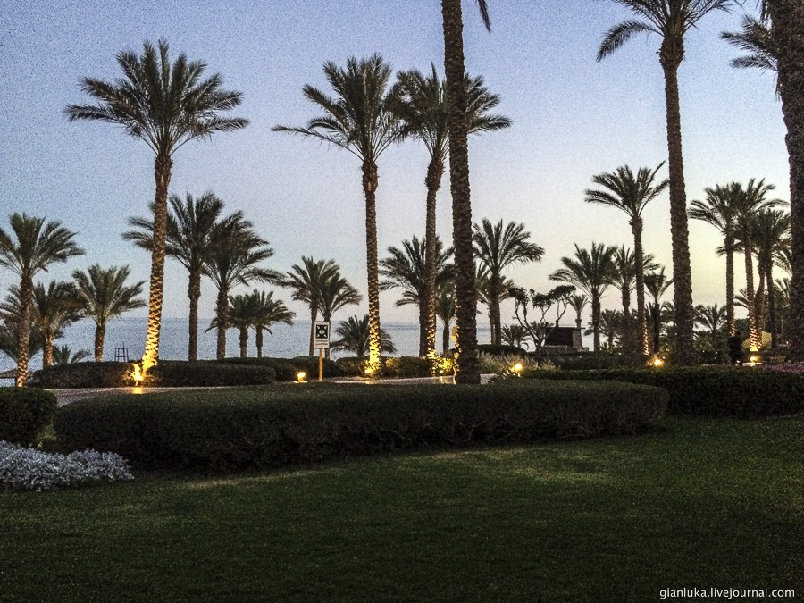 5a-little-bit-of-sharm-el-sheikh.jpg
