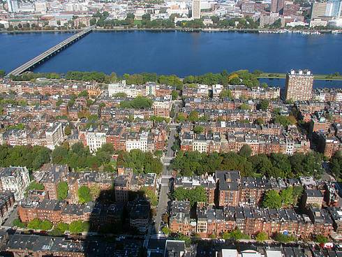 5boston-prudential-skywalk-observatory-new-old-south-church-christ-scientist-center.jpg