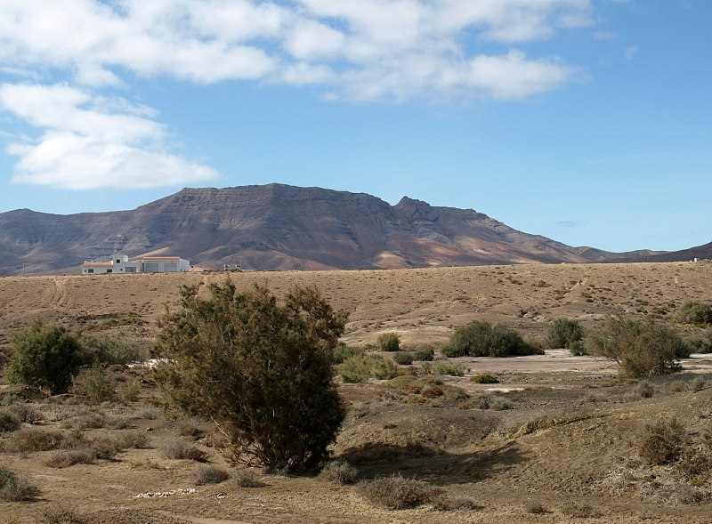 5fuerteventura-betancuria-and-antigua.jpg