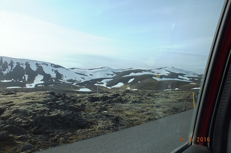 5going-to-volcano-crater-iceland.jpg