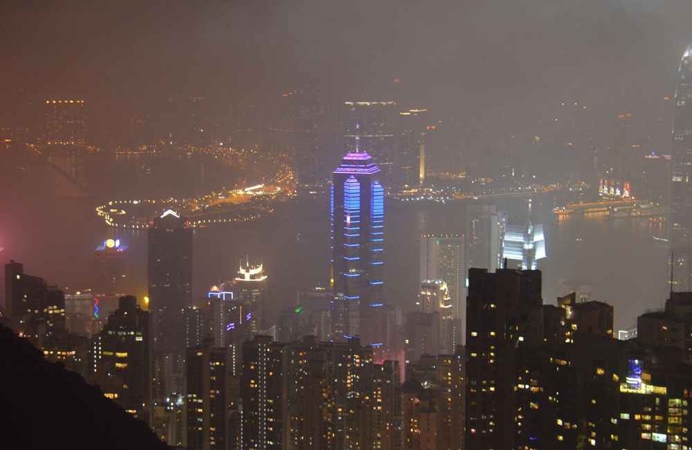 5night-hongkong.jpg