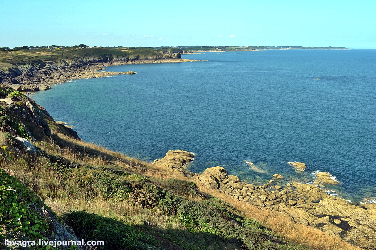 5top-10-beaches-of-normandy.jpg