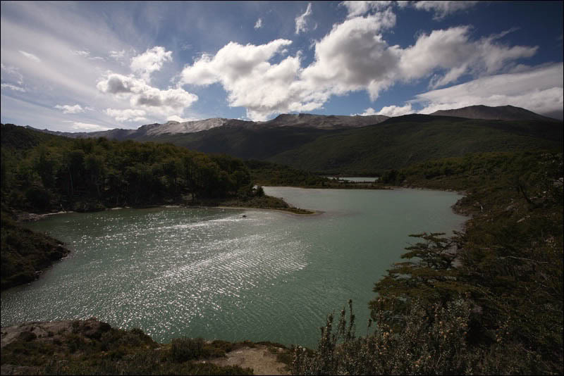 5views-of-tierra-del-fuego.jpg