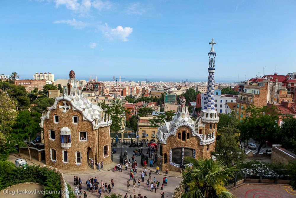610-best-things-to-do-in-barcelona.jpg