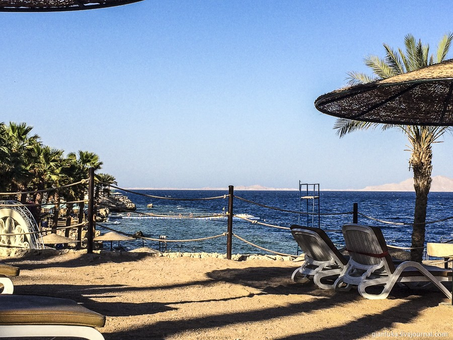 6a-little-bit-of-sharm-el-sheikh.jpg