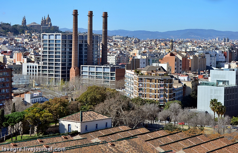 6beauty-of-barcelona-from-above.jpg