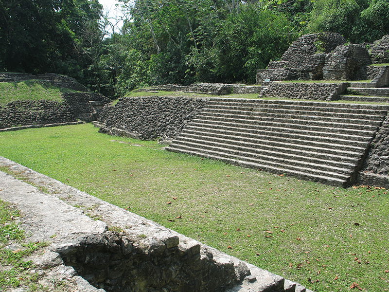 6caracol-ancient-maya-archaeological-site-in-belize.jpg