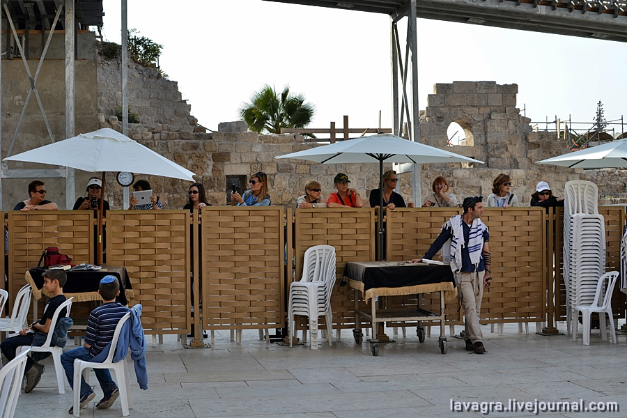 6looking-for-miracles-in-jerusalem.jpg