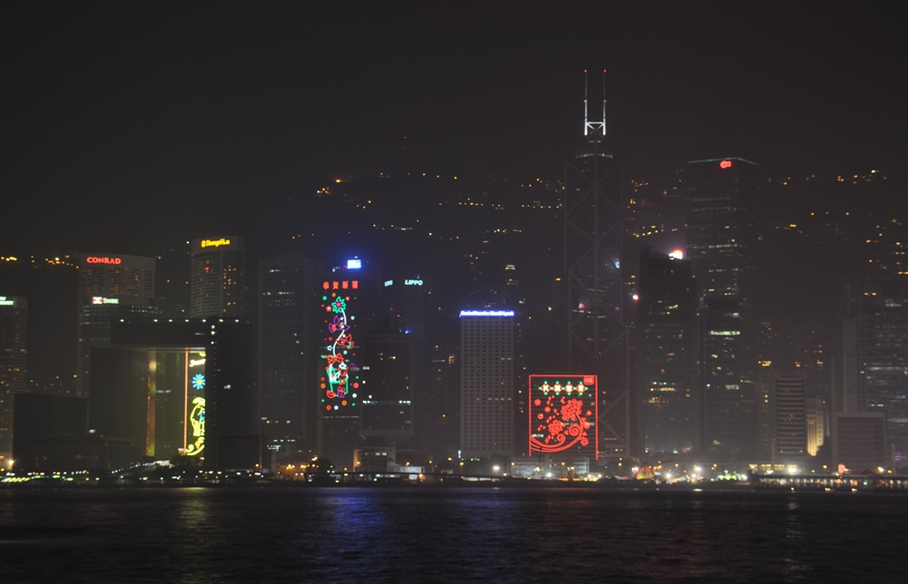 6night-hongkong.jpg