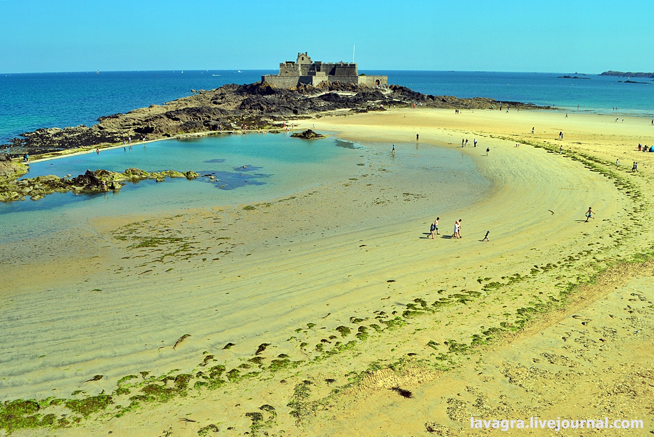 6top-10-beaches-of-normandy.jpg