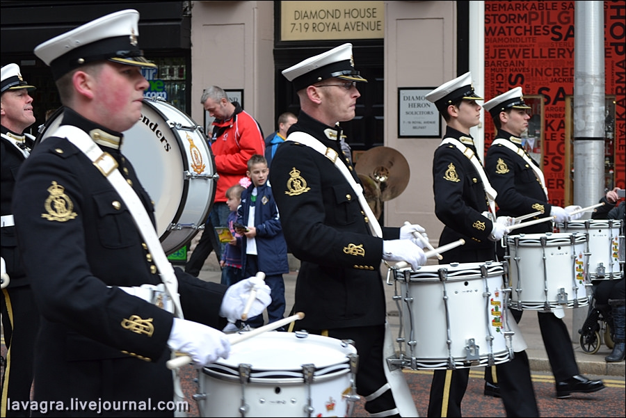6unionist-parade-in-belfast-uk.jpg