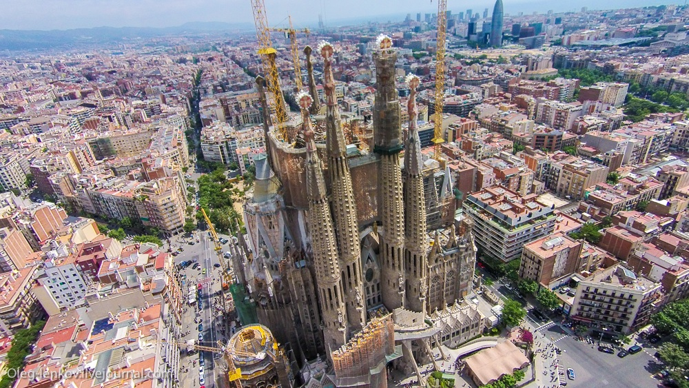 710-best-things-to-do-in-barcelona.jpg