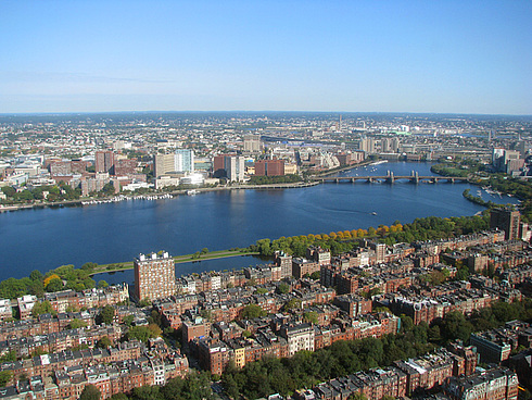 7boston-prudential-skywalk-observatory-new-old-south-church-christ-scientist-center.jpg