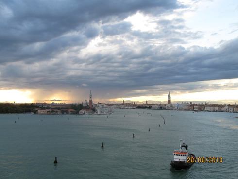 7cruise-on-the-mediterranean-sea-venice-10.jpg