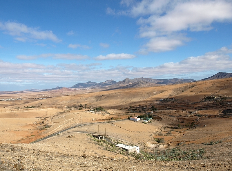 7fuerteventura-betancuria-and-antigua.jpg