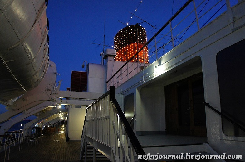 7los-angeles-queen-mary-ship.jpg