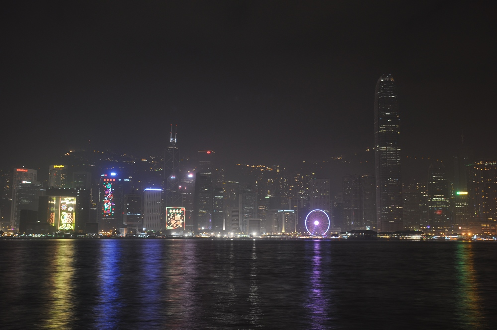 7night-hongkong.jpg