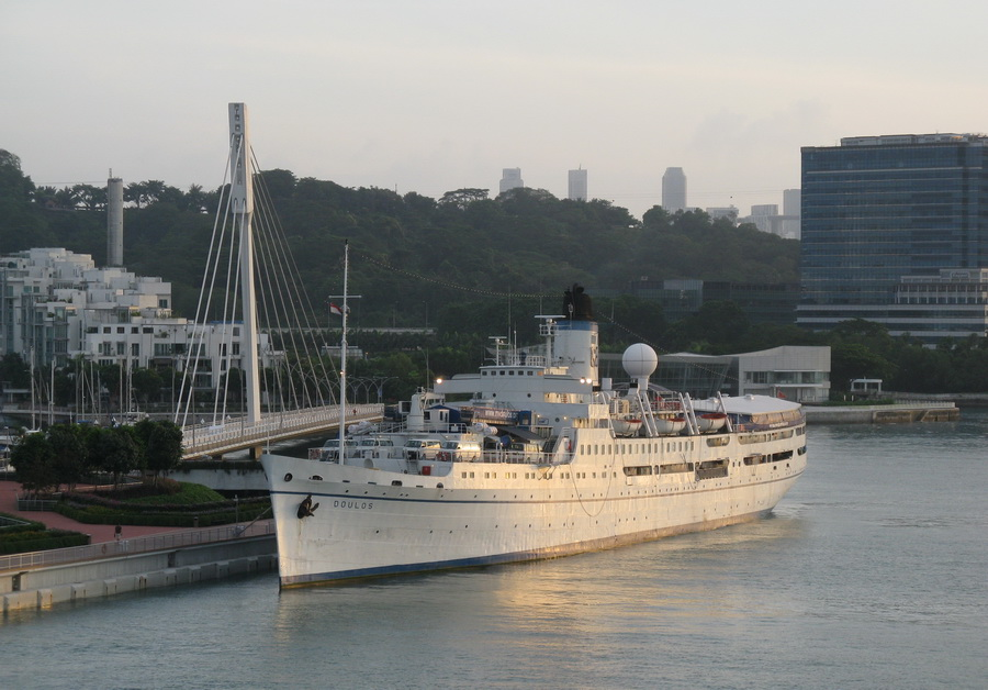 7singapore-pearl-of-asia-3.jpg