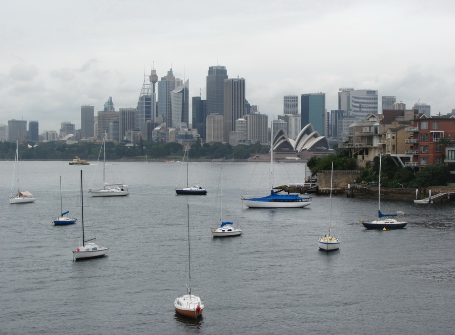 7sydney-walking-through-the parks-and-waterfronts.jpg