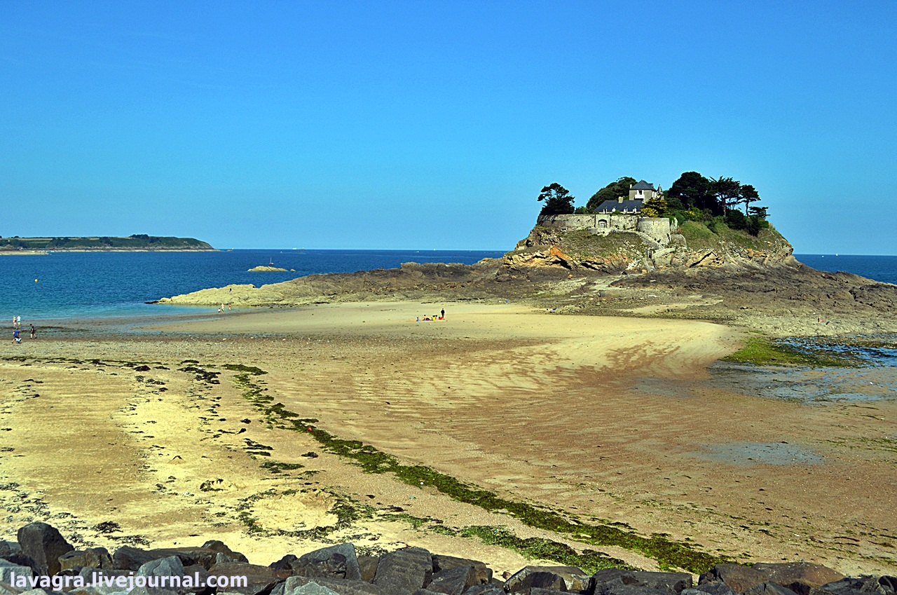 7top-10-beaches-of-normandy.jpg