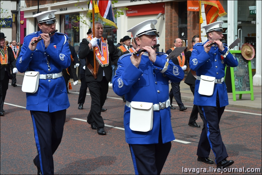 7unionist-parade-in-belfast-uk.jpg