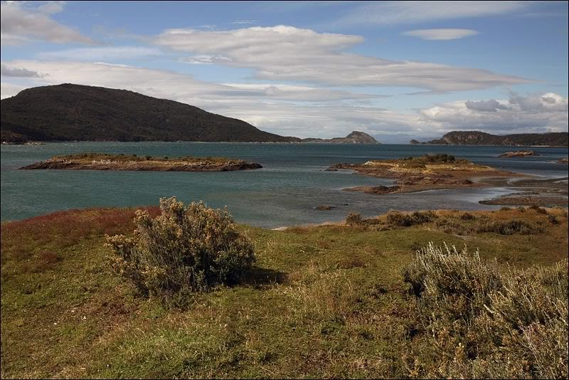 7views-of-tierra-del-fuego.jpg