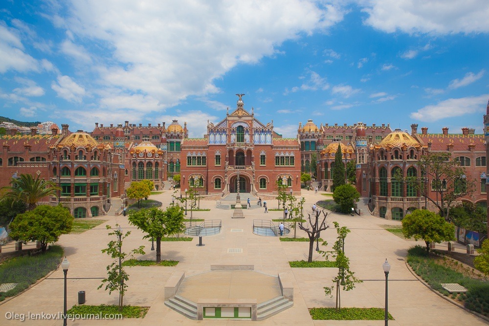 810-best-things-to-do-in-barcelona.jpg