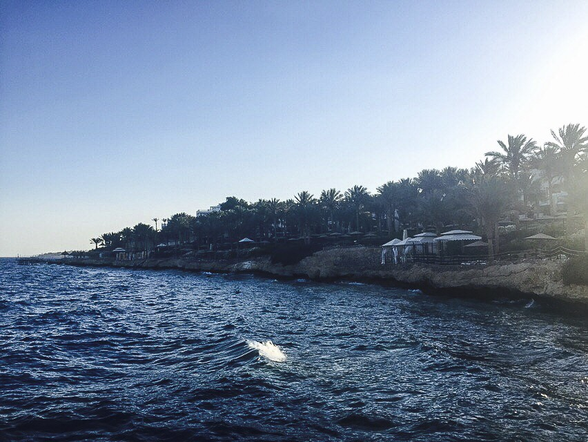 8a-little-bit-of-sharm-el-sheikh.jpg