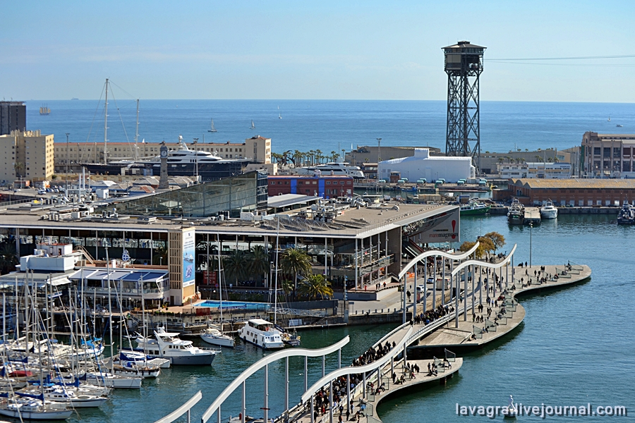 8beauty-of-barcelona-from-above.jpg